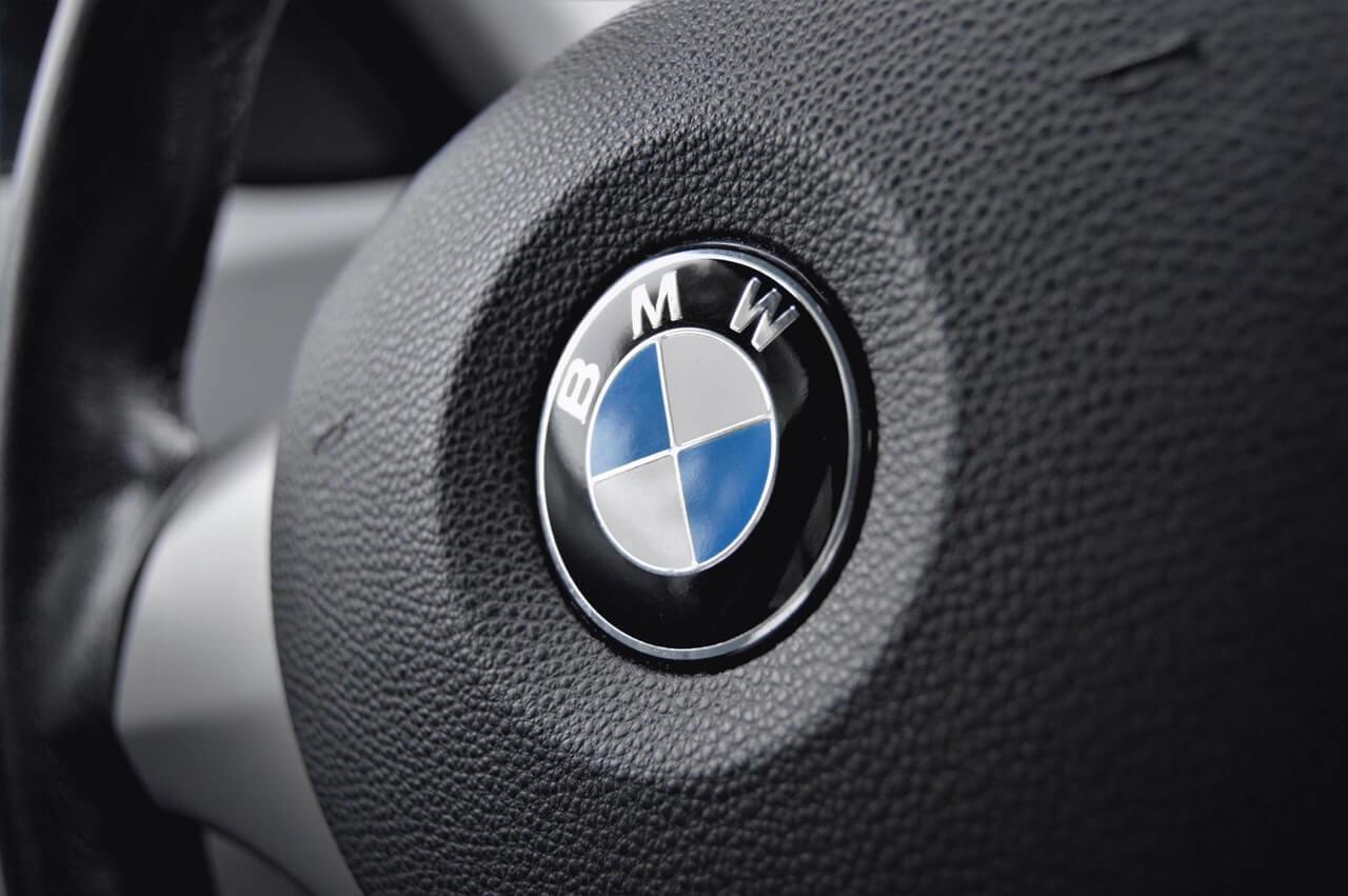 Leasing BMW - LLD et LOA BMW
