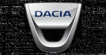 Leasing Dacia