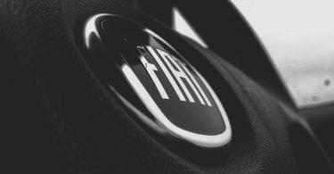 Leasing Fiat
