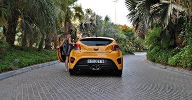 Leasing Hyundai – Loa & LLD