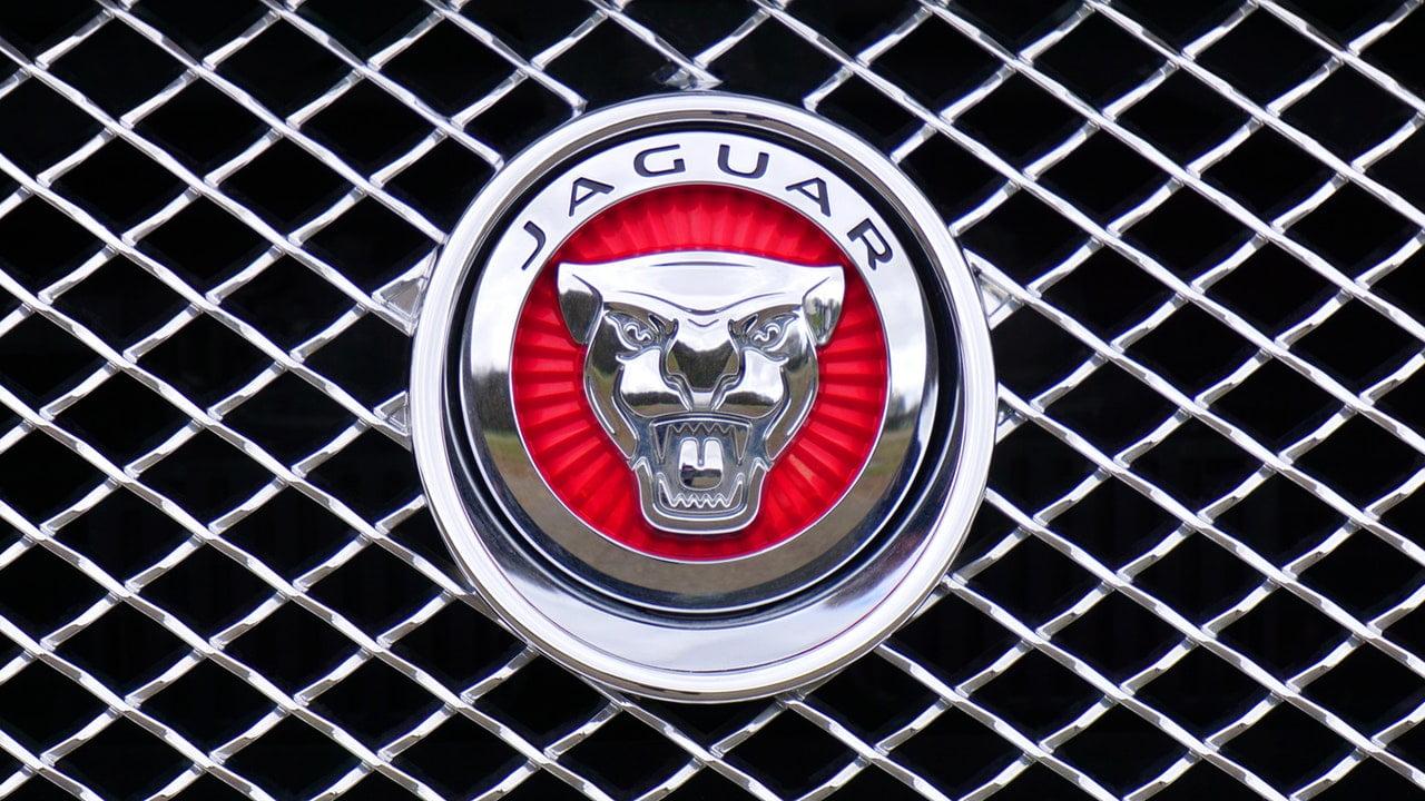 Leasing Jaguar – LOA & LLD