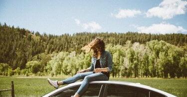 Top 15 des voitures appréciées par les femmes