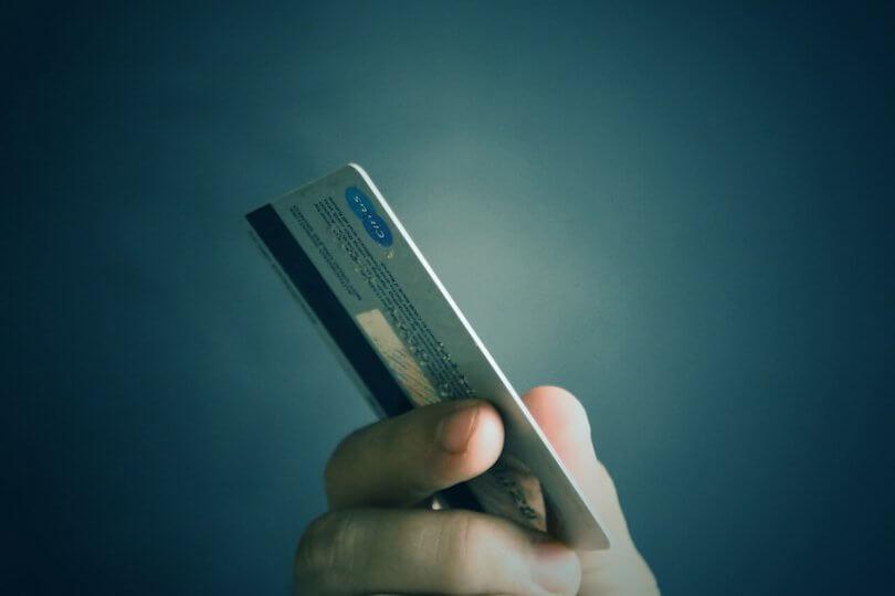 paiement carte