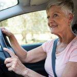 Leasing auto retraité